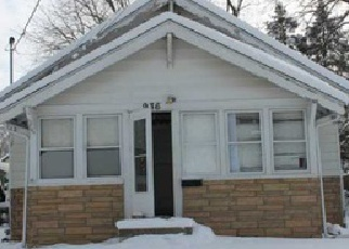 Foreclosure  id: 3595332