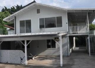 Foreclosure  id: 3595803