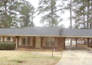 Foreclosure  id: 3595899
