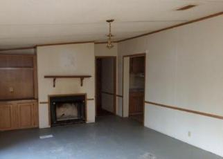 Foreclosure  id: 3596043