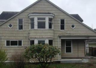 Foreclosure  id: 3597402