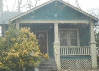 Foreclosure  id: 3597561