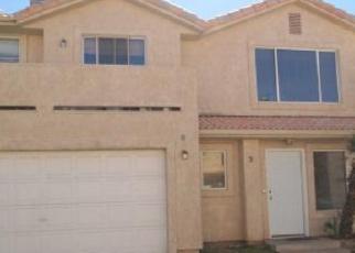 Foreclosure  id: 3597580