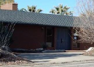 Foreclosure  id: 3597584