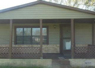 Foreclosure  id: 3597647