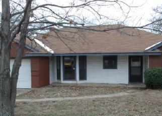 Foreclosure  id: 3597651