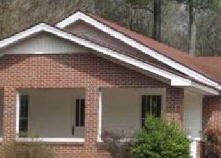 Foreclosure  id: 3597767