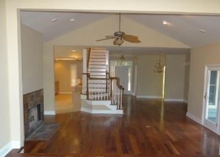 Foreclosure  id: 3597797