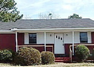 Foreclosure  id: 3597823