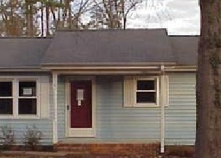Foreclosure  id: 3597853