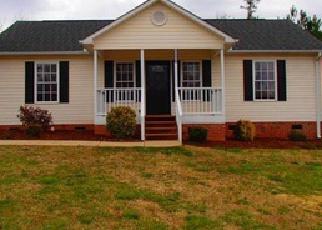 Foreclosure  id: 3597868