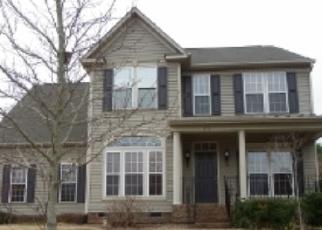 Foreclosure  id: 3597922