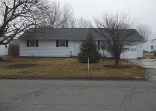 Foreclosure  id: 3597953