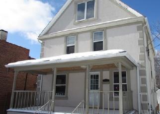 Foreclosure  id: 3597970