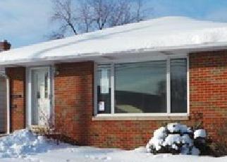 Foreclosure  id: 3597977