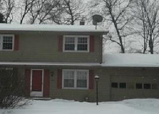 Foreclosure  id: 3597986