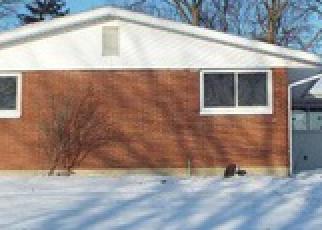 Foreclosure  id: 3597989