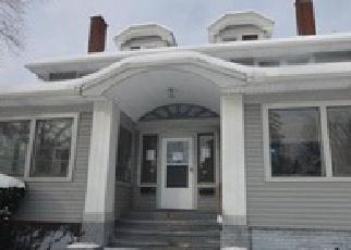 Foreclosure  id: 3597990