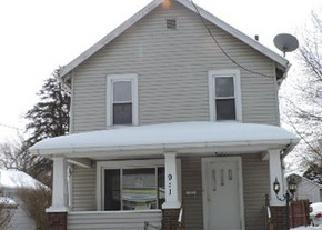 Foreclosure  id: 3597998