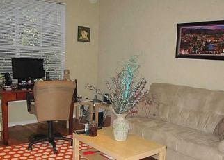 Foreclosure  id: 3598163