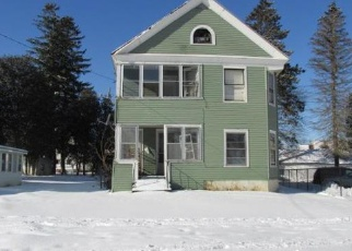 Foreclosure  id: 3598256