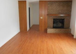 Foreclosure  id: 3598288