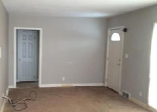 Foreclosure  id: 3598293