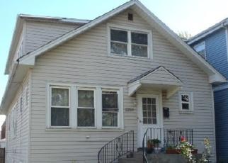 Foreclosure  id: 3598881