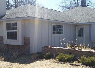 Foreclosure  id: 3598997