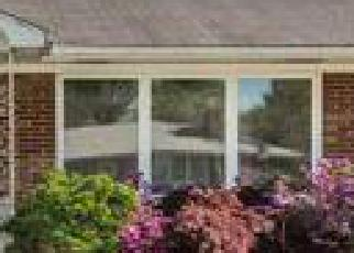 Foreclosure  id: 3599001