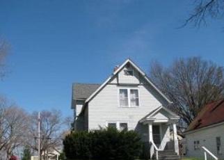 Foreclosure  id: 3599599