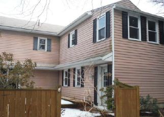 Foreclosure  id: 3599666