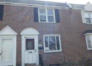 Foreclosure  id: 3599681