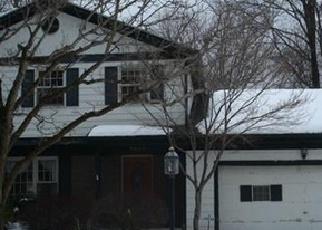 Foreclosure  id: 3599701