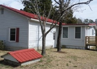 Foreclosure  id: 3599803