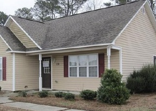 Foreclosure  id: 3599804