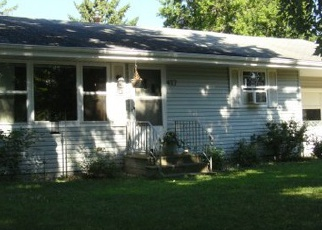 Foreclosure  id: 3599990
