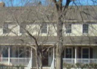 Foreclosure  id: 3600883