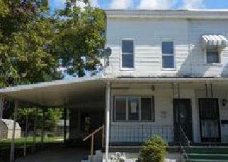 Foreclosure  id: 3601067