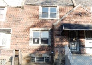 Foreclosure  id: 3601126