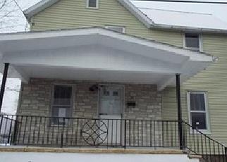 Foreclosure  id: 3601211