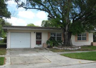 Foreclosure  id: 3601842