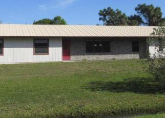 Foreclosure  id: 3602023