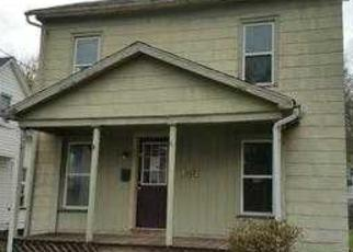 Foreclosure  id: 3602049