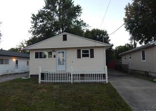 Foreclosure  id: 3602427