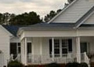 Foreclosure  id: 3602572