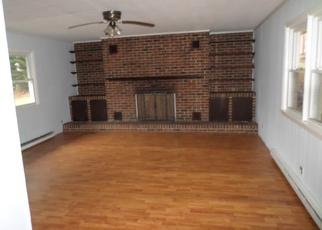 Foreclosure  id: 3602677