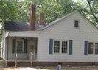 Foreclosure  id: 3602723