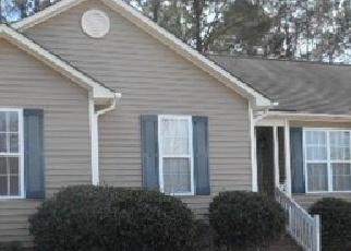 Foreclosure  id: 3603046
