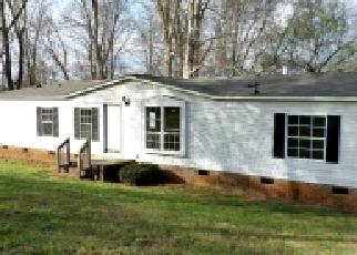 Foreclosure  id: 3603058